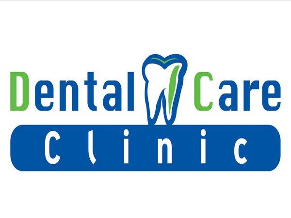 دينتال كير لطب وصحة الأسنان-د.طارق مصطفى عبد العزيز